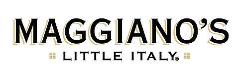 Maggiano's Napervile
