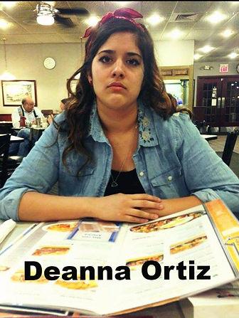 Deanna Ortiz_edited.jpg