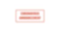CORONAVIRUS-ANNOUNCEMENT-RIVER-CITY-BICY