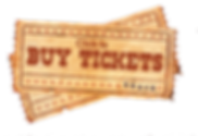 Comedy Tickets