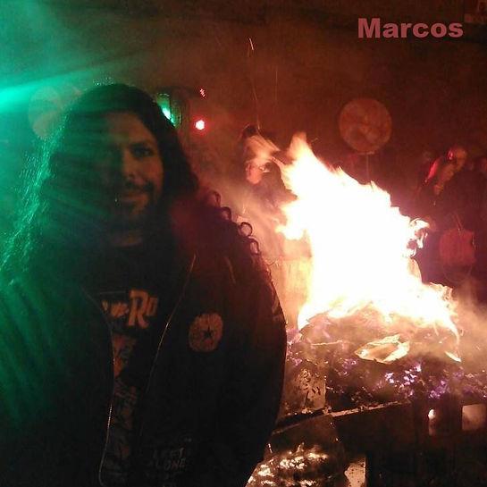 Marcos Satirist_edited.jpg