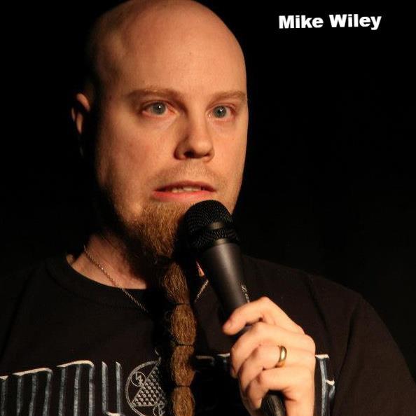 Mike Wiley (2)_edited.jpg