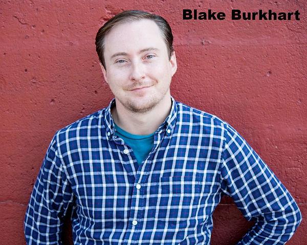 Blake Burkhart_edited.jpg