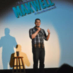 Mike+Maxwell+%282%29.jpg