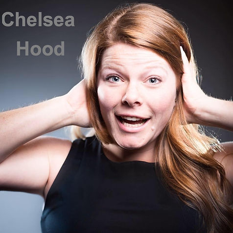 Chelsea Hood