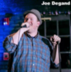 Joe Degand (2)_edited.jpg
