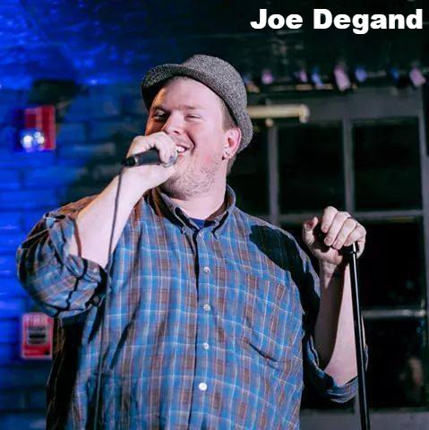Joe Degand (2)_edited.jpg