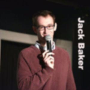 Jack Baker 3