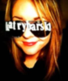 Kat Rybarski comedy
