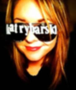 Kat+Rybarski.jpg