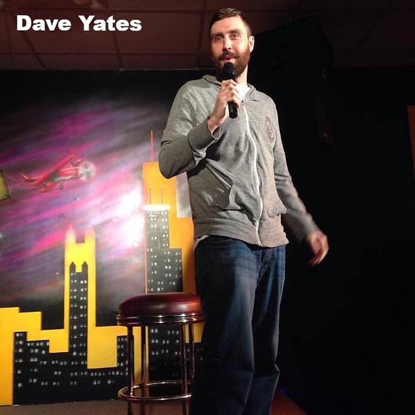 Dave Yates_edited.jpg