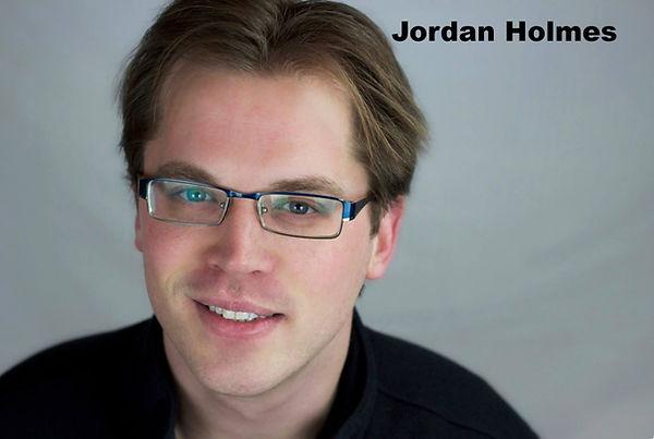 Jordan Holmes_edited.jpg