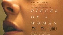 Reseña de Película: Fragmentos de Una Mujer.