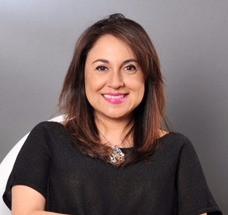 Infertilidad y Salud Emocional, Entrevista a Ps. Marcela Salgado
