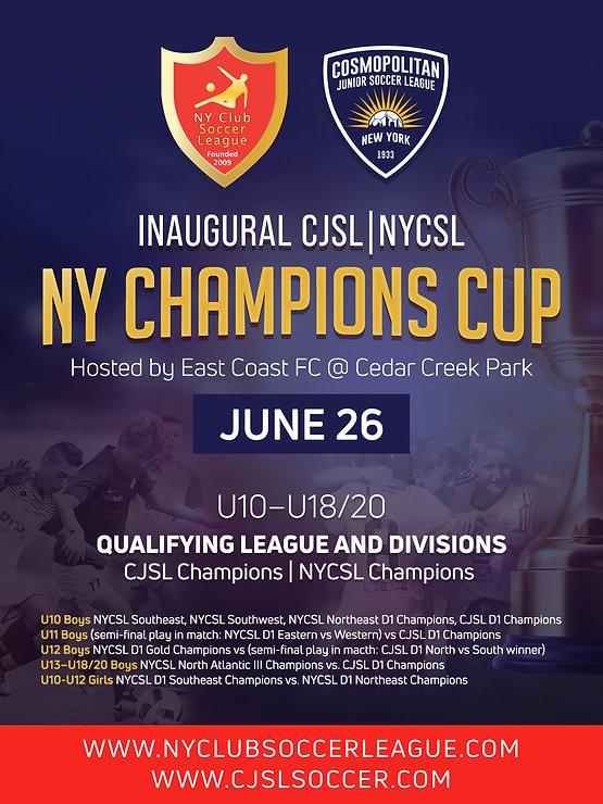 NYCSL_CJSLchampionscup_html (1).JPG