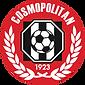 csl_logo.png
