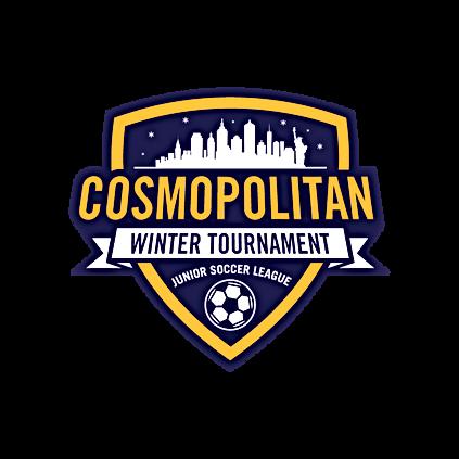 Cosmopolitan Winter Tournament logo-01.p