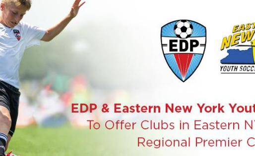EDP-ENYYSA-CJSL Partnership Announcement