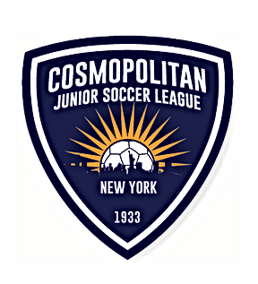 cjsl-logo-005.png