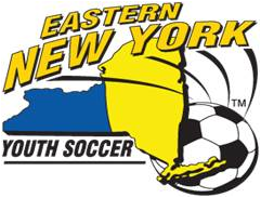FREE ENY Soccer Festival on Saturday, April 27