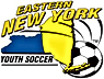 ENY Logo Clear Background May 2013.png