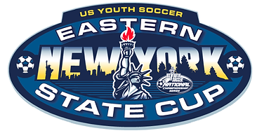 state cup logo.png