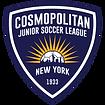 New cjsl-logo-2017_edited.png