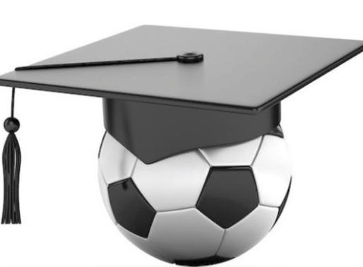 CJSL College Scholarship- Apply Now !