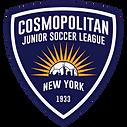 cjsl-logo-2017_edited.png
