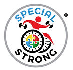 Special Strong Logo.jpg