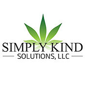 simply kind solutions logo.jpg