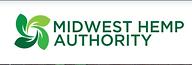 Midwest Hemp Logo 2020.png