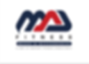 MadFitness Logo.png