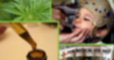Cannabis Kid Oil.jpg