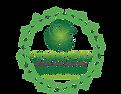 CFC Logo Web Design.png