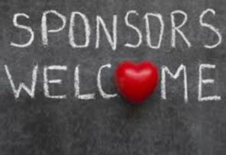 Sponsors Welcome Image.jpg