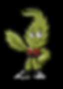 CFC Cannabis Leaf Mascot PNG.png