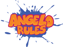 angelologo.png