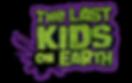 lkoe logo.png