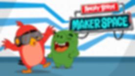 ABMaker_YouTubeTV-banner.png