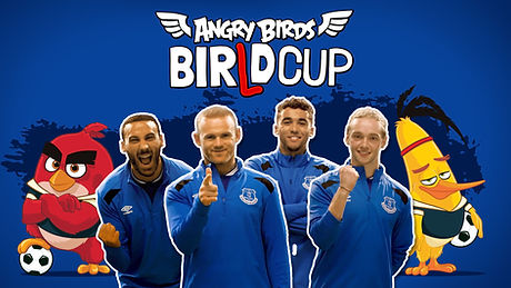 Angry Birds BirLd Cup Thumbnail_FINAL.jp