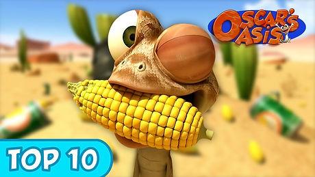 Oscar 4 (Top 10).jpg
