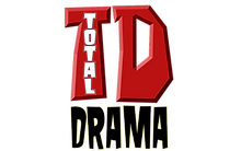 total drama logo wide.png