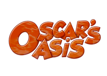 OAS_logo_VA_noshadow.png