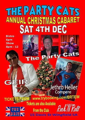 PARTY CATS CHRISTMAS SHOW  w GEIR  2021  small.jpeg