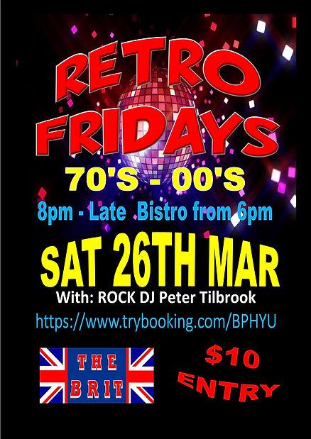 RETRO FRIDAYS   26TH MARCH   .jpg
