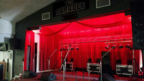 MARQUEE STAGE 3.jpg