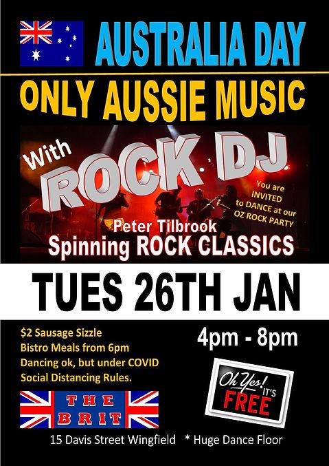 AUSTRALIA DAY    ONLY AUSSIE MUSIC.jpg