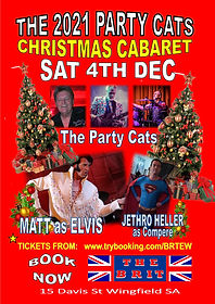 PARTY CATS CHRISTMAS SHOW  2021 .jpg