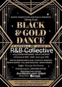 BLACK AND GOLD DANCE.jpg